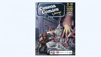 CCS4 Programma Copia Grande