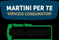 Martini Alimentare