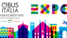 """Il Gruppo Martini A Expo 2015: """"Nutrire Il Pianeta. Energia Per La Vita"""""""