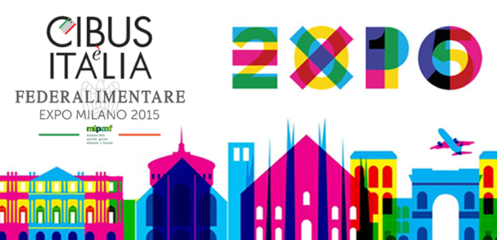News Expo 2015