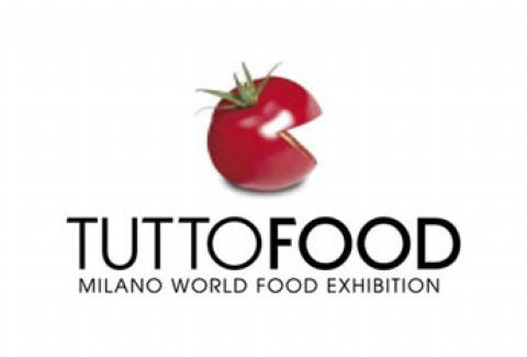 Tuttofood 2009