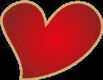 martini-heart