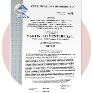 about-certificate