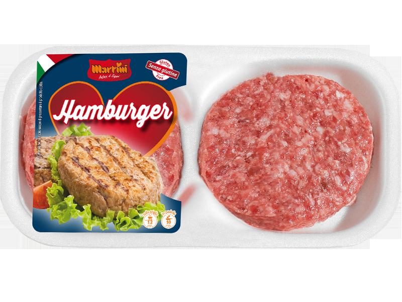 31077_hamburger-di-suino-con-prosciutto_standard