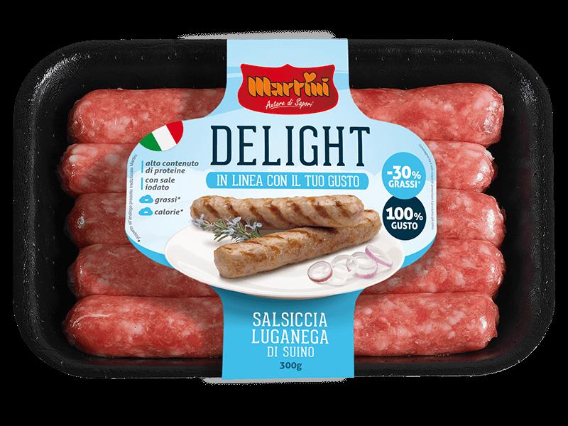 32139_salsiccia-luganega-di-suino-delight_standard