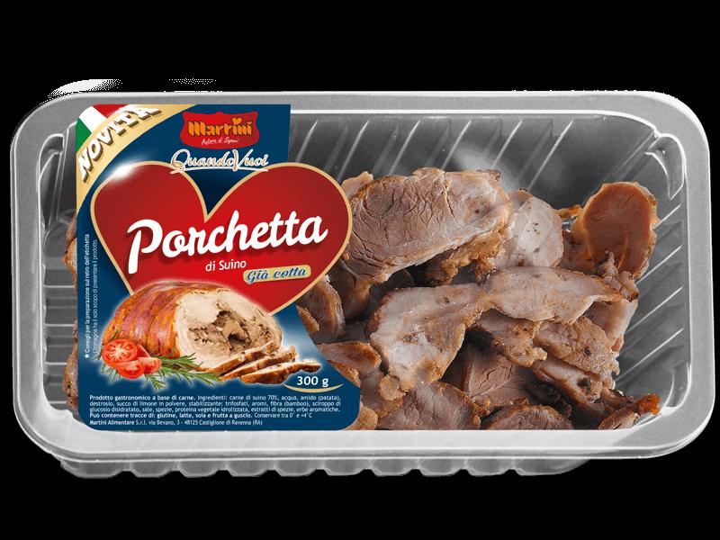 32147_porchetta-di-suino_standard