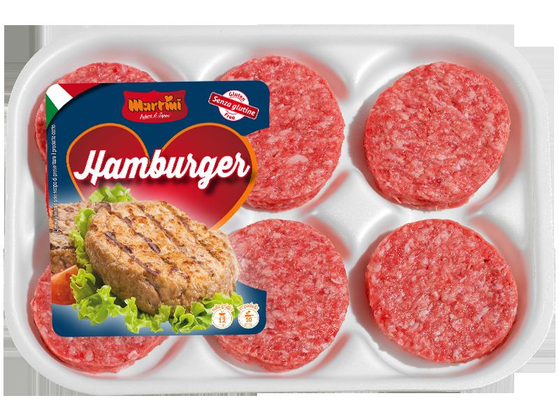 32157_hamburger-classico-di-suino_maxi