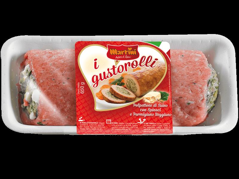 32160_i-gustorolli-polpettone-suino-spinaci-parmigiano_standard