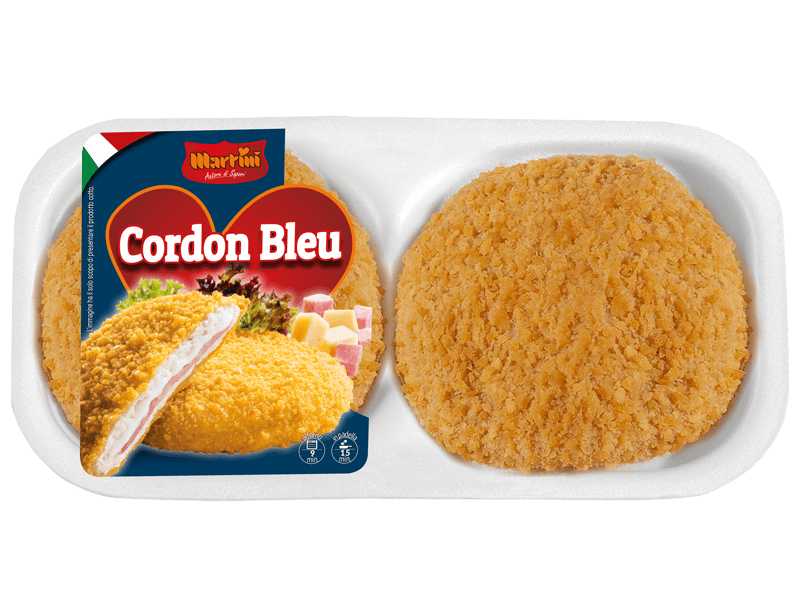 60270_cordon-bleu-di-pollo_mini