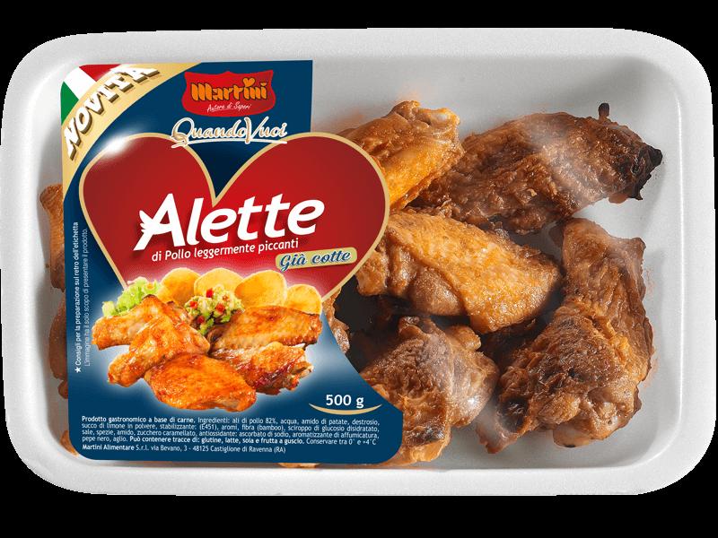 60452_alette-di-pollo-leggermente-piccanti_standard