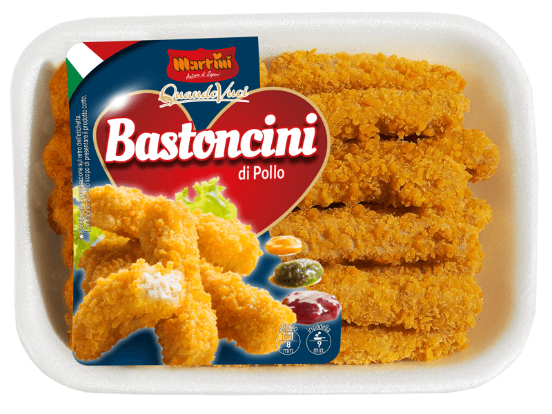 60619_bastoncini-di-pollo_mini