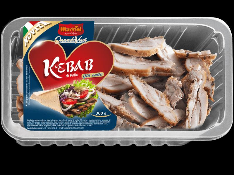 60635_kebab-di-pollo_standard