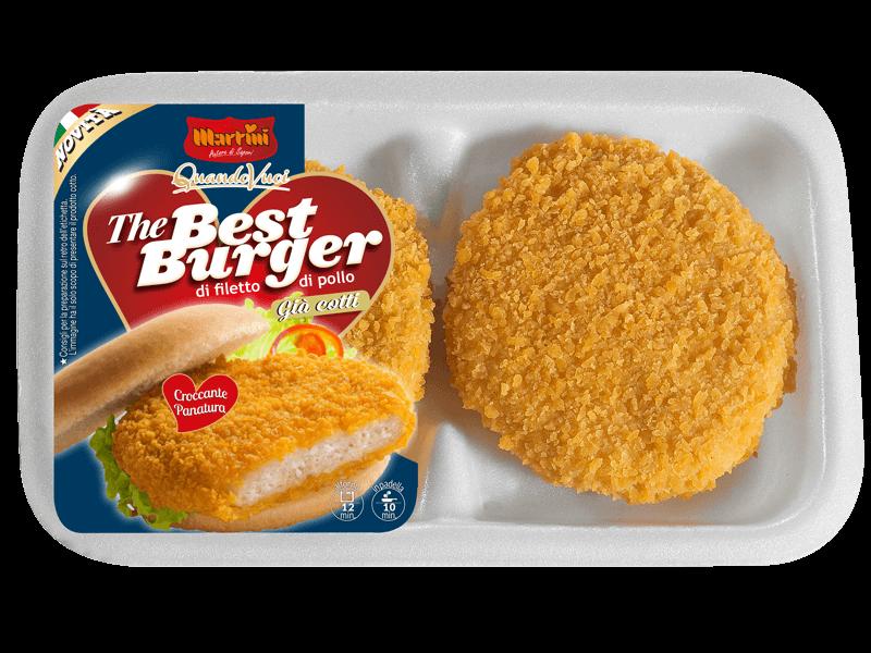 60644_best-burger_standard