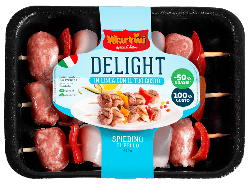 60716_spiedino-di-pollo-delight_standard