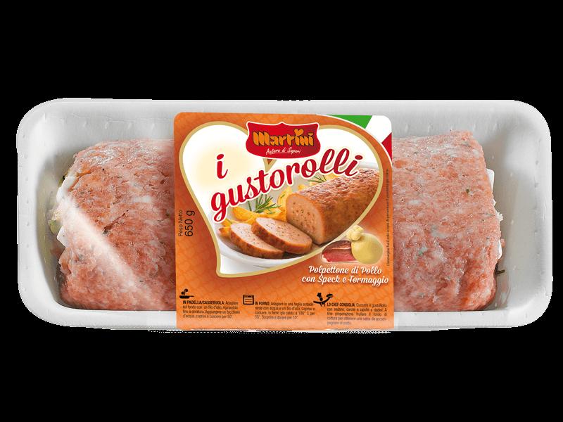 60722_i-gustorolli-polpettone-pollo-speck-formaggio_standard