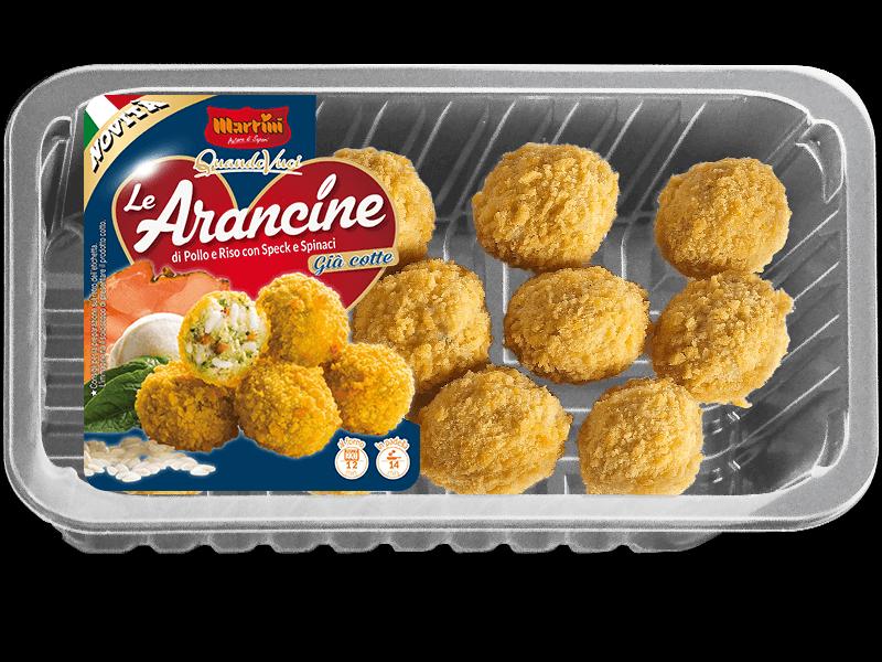 00000_arancine-pollo-riso-speck-spinaci_standard