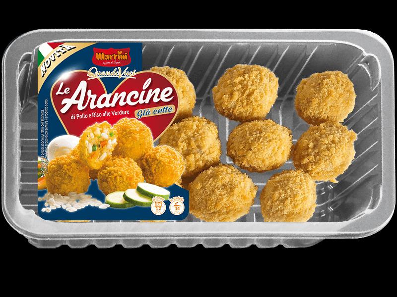 00000_arancine-pollo-riso-verdure_standard