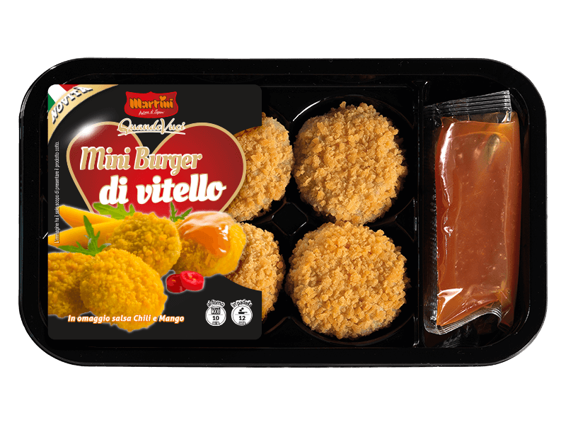 40408_mini-burger-di-vitello-standard