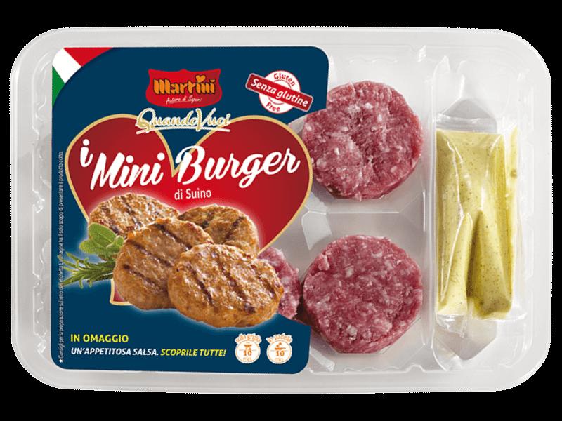 32178-mini-burger-suino