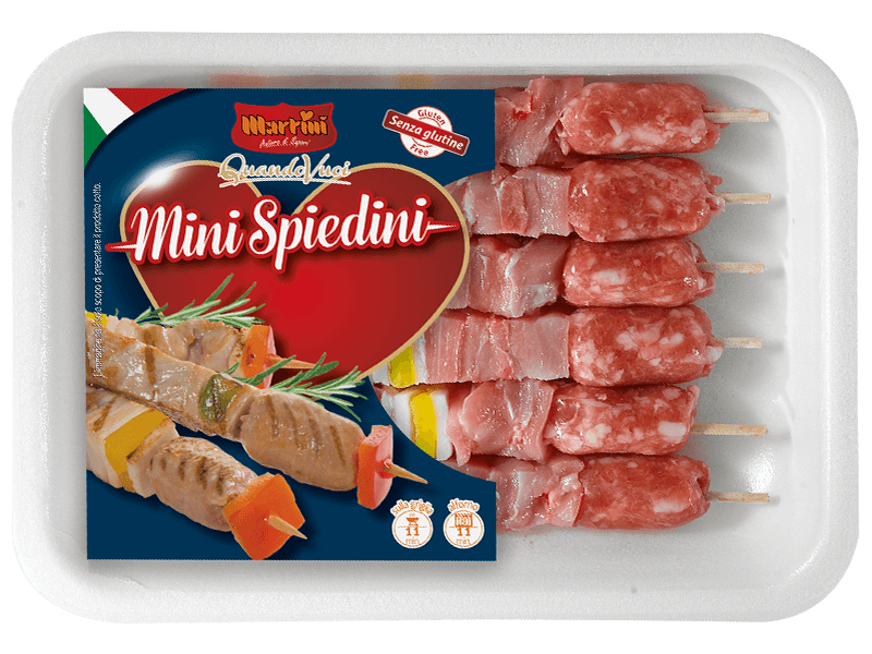 61195_mini-spiedini-di-pollo_standard