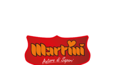 "Torna La ""Martini Good Morning Ravenna"""